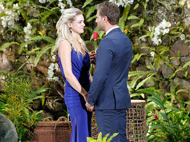 the bachelor who was most surprised by juan pablos