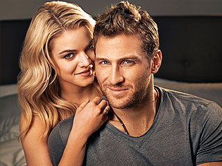 The Bachelor's Juan Pablo Galavis and Nikki Ferrell Have Not Split: Source | The Bachelor, Juan Pablo Galavis