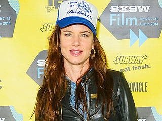 Juliette Lewis at 40: 'I Quit My Bull–– at 22'