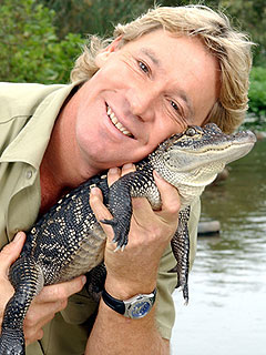 Cameraman Breaks Silence, Reveals Steve Irwin's Final Moments
