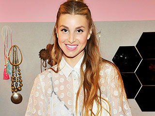 Why Whitney Port Didn't Attend Hills Pal Lauren Conrad's Wedding