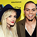 Ashlee Simpson and Evan Ross Want to Get Married 'Right Now' | Ashlee Simpson, Evan Ross