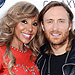 David Guetta and Wife Cathy Divorce After 22 Years