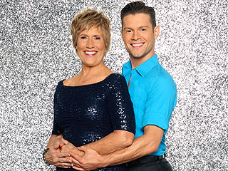 Who Went Home During Dancing's Unexpected Double Elimination? | Diana Nyad