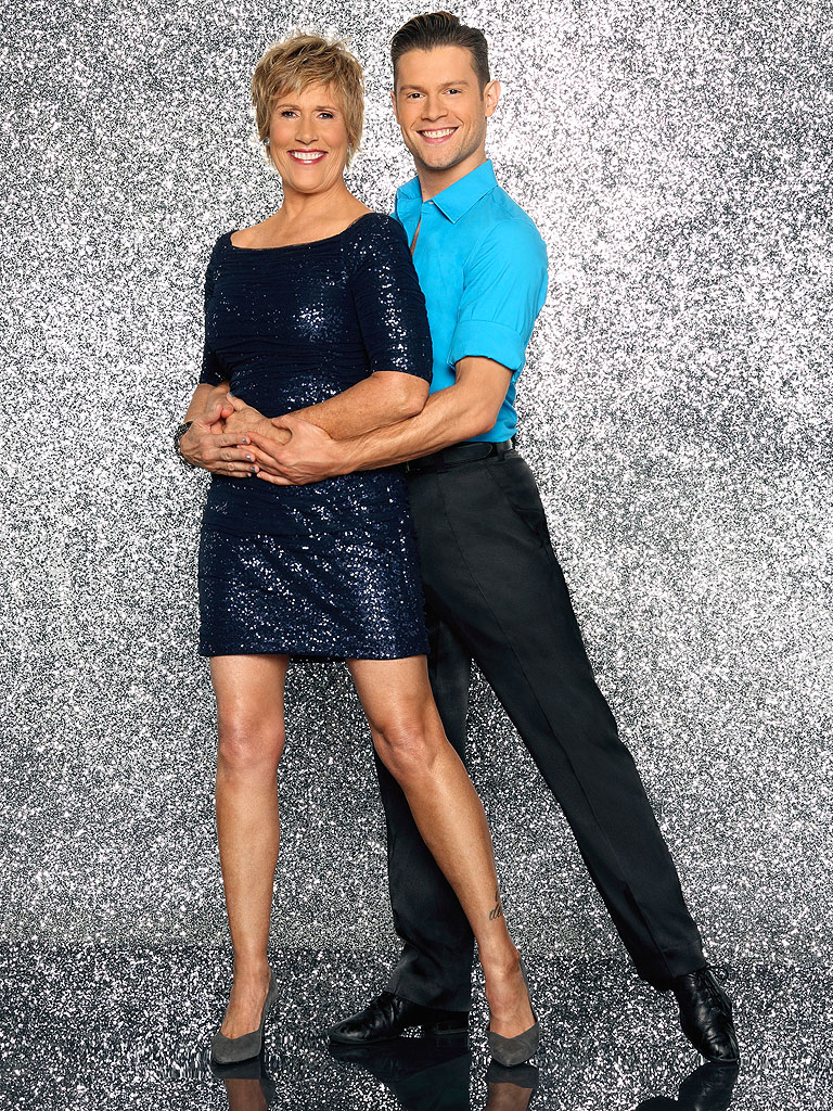 Who went home dancing with the stars amy purdy billy dee williams