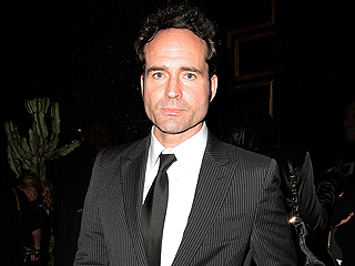 Jason Patric Wins Appeal of Custody Ruling Over His Biological Child