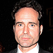 Jason Patric Opens Up About His Fight to See His Son