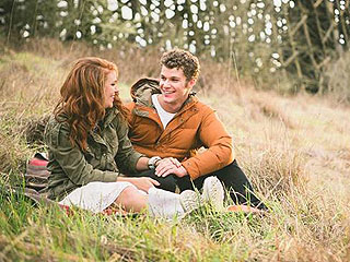 Little People, Big World's Jeremy Roloff Is Engaged