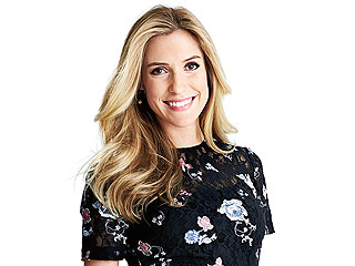 Kristin Cavallari: Jay Cutler Is 'Weirded Out' By Pregnancy Sex