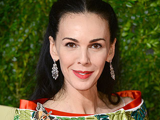 L'Wren Scott Found Dead After Apparent Suicide