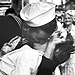 World War II Vet in Iconic Kissing Photo Dies