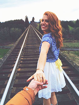 Jeremy Roloff Engaged to Audrey Mirabella Botti| Couples, Engagements, Reality TV