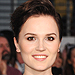 Divergent Author Veronica Roth Explains How Anxiety Inspired Her Books