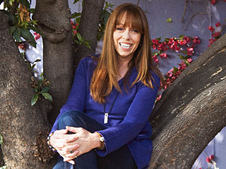 Mackenzie Phillips: From Celebrity Rehab to Rehab Counselor