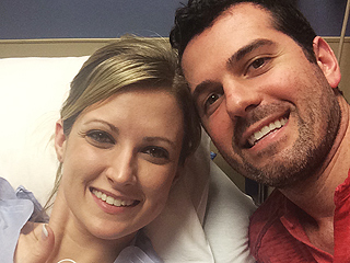 Newlyweds Injured in the Boston Marathon Bombing Are Separating