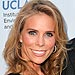 Cheryl Hines Says Game Night with Robert Kennedy Jr.'s Family Is 'Very Competitive'