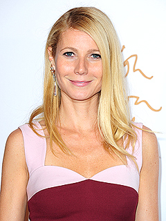 In Her Own Words: Gwyneth Paltrow's Quotes on Love & Marriage