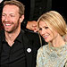 Gwyneth and Chris Looked 'Like They Were Still Married' at Hamptons Screening | Chris Martin, Gwyneth Paltrow