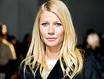 Gwyneth and Chris: A $150 Million Divorce | Gwyneth Paltrow