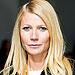 Gwyneth Paltrow's Grandmother Dies | Gwyneth Paltrow