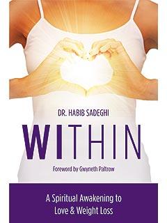 Gwyneth Paltrow's Mentor, Dr. Habib Sadeghi, Talks 'Conscious Uncoupling'| Breakups, Chris Martin, Gwyneth Paltrow