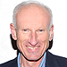 Homeland Star James Rebhorn Has Died