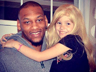 8-Year-Old Who Inspired College Basketball Star Adreian Payne Has Died