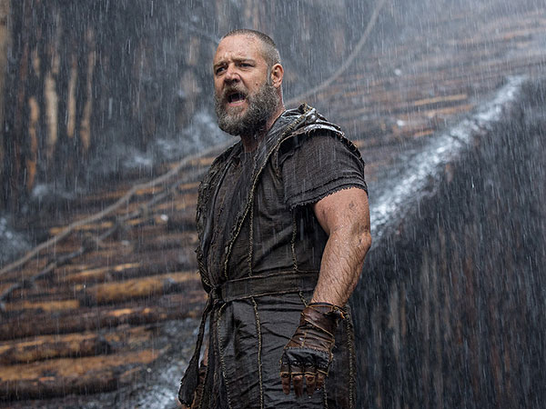 Is Noah Worth the Price of Admission? What to See and Skip at the Movies