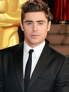 Zac Efron 'Obviously Intoxicated' After Downtown L.A. Brawl: Report