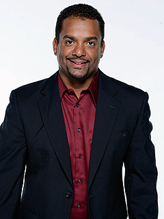 alfonso ribeiro will smith