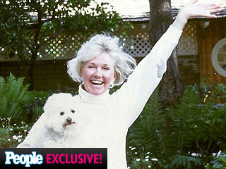 Doris Day Is 90 – And Lookin' Great!
