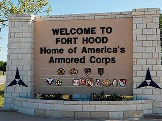 4 Killed in Fort Hood Shooting, Gunman Dead, 16 Injured