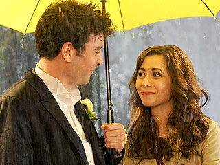How I Met Your Mother Series Finale: 10 Best Quotes