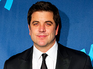 Good Morning America Cast Bids Farewell to Josh Elliott