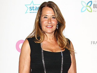 Lorraine Bracco on Losing 35 Lbs: 'I'm Doing Something Right!'