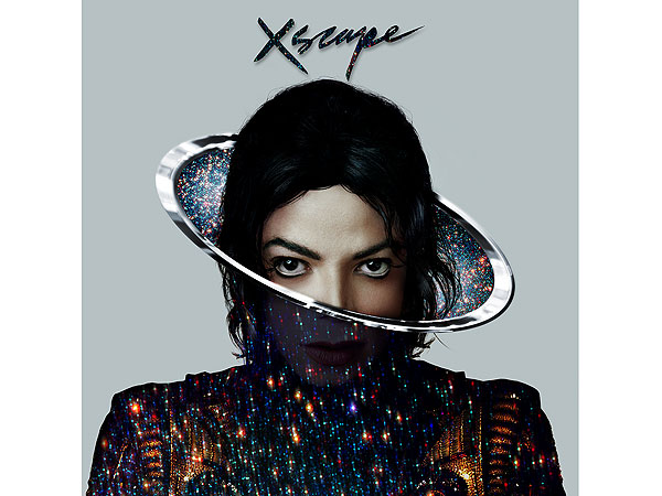 New Michael Jackson Album to Be Released