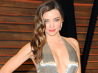 Miranda Kerr Is Dating and Loving It (She Also Joined the Mile-High Club) | Miranda Kerr