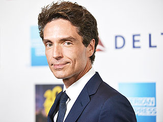 Richard Marx Getting a Divorce After 25 Years