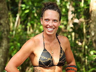 Survivor Blog: Of Bad Strategies and Switched Votes