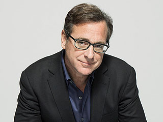 Five Things You'd Never Know About Bob Saget | Bob Saget