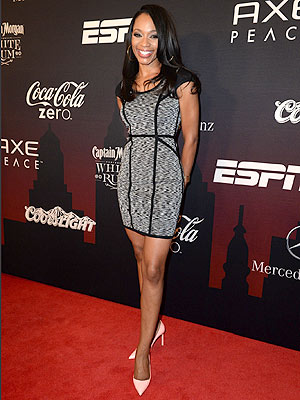 Cari Champion shoes