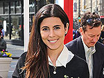 Jamie-Lynn Sigler: Motherhood Is a 'Test on Every Level'