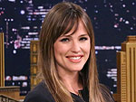 Jennifer Garner: Ben Affleck Taught Our Son About His 'Bits'
