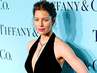 Jessica Biel: It's Okay If Justin Timberlake Wants to Bring Back His Earrings