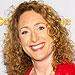 Got a Parenting Dilemma? Comedian Judy Gold Will Answer Them!