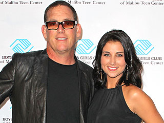 Bachelor Boss Mike Fleiss Marries Former Miss America Laura Kaeppeler