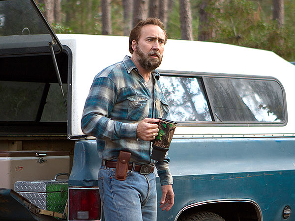 Is Kevin Costner or Nicolas Cage Worth the Ticket? What to See and Skip at the Movies