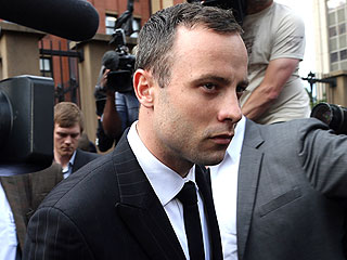 Oscar Pistorius's Grueling Testimony: Will Contradictions Doom Him?