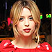 Peaches Geldof Autopsy Fails to Find Cause of Death
