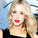 Peaches Geldof Mourned by Her Sister as Her Death Remains a Mystery